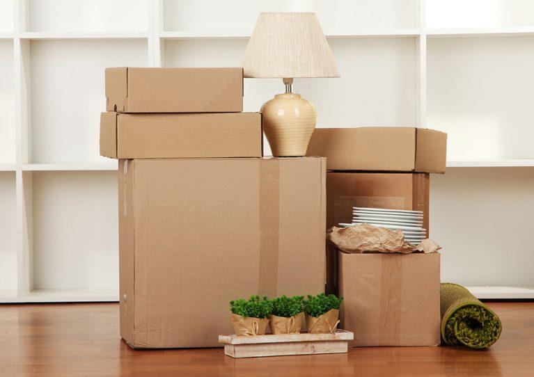 Port Of Brisbane Storage: Moving Emotions | Fort Lytton Self Storage