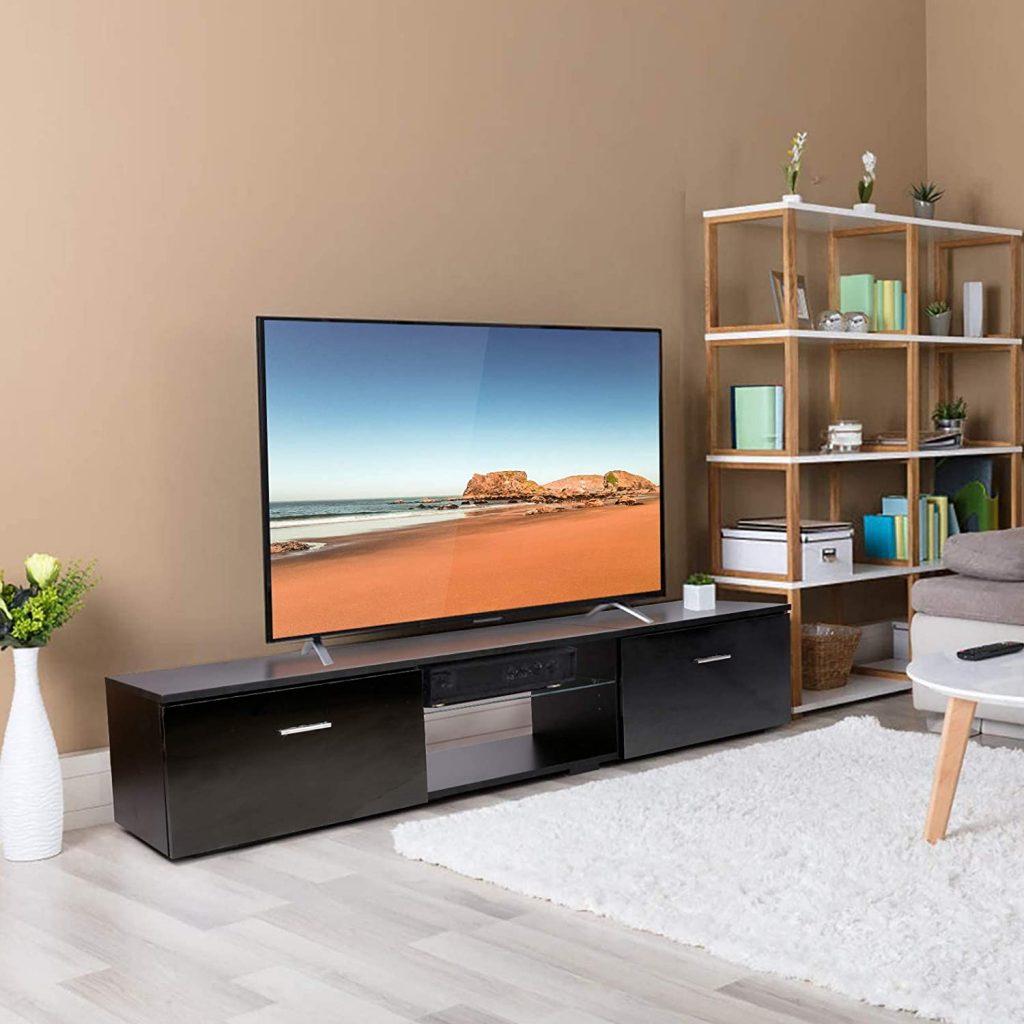 Miltipurpose TV Stand